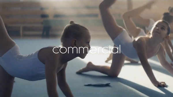 commercial04