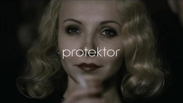 protektor04